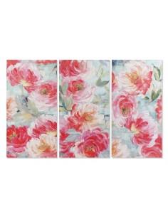 Flor Arbusto