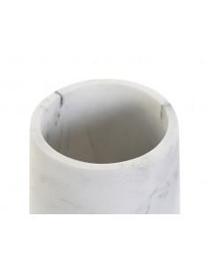 Set moldes reposteria