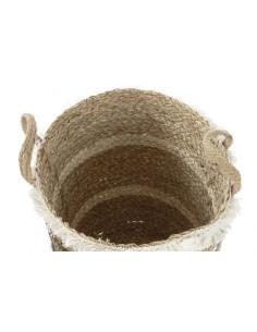 Bandeja Melamina Coffee