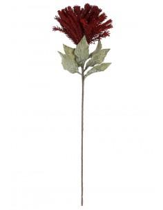 Cojin Pastel Floral 60cm