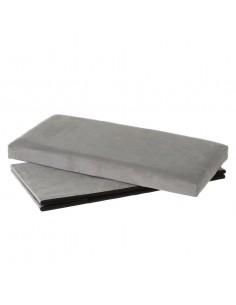 Paragüero Metal 50cm