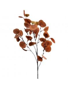Alfombra jarapa multicolor Chindi 160x230cm