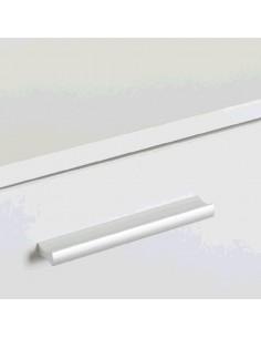 Molde reposteria silicona 27cm