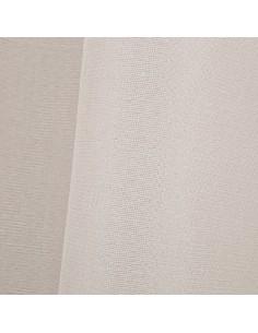 Caja madera blanca Niori