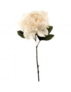 Vela Perfumada Rosa 7cm