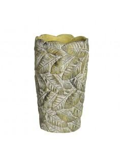 Vela taco citronella 9cm