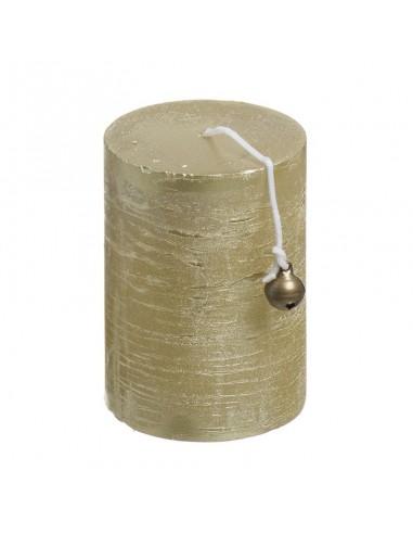 Lámpara Madera Natural - 19,25€