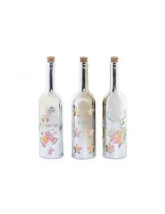 Set 3 vasos Recycle